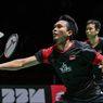 Jadwal China Open 2019, 7 Wakil Indonesia Berlaga Hari Ini