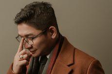 Pasha Lepas Album Solo Perdana, Didukung Ungu hingga Bantah Comeback gara-gara Gagal Pilkada 2020