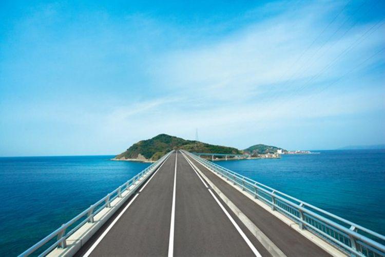 Pulau Iojima