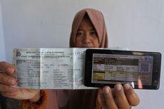 Tak Perlu ke Samsat, Bayar Pajak Kendaraan Bisa via Bukalapak