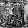 Pengertian Kolonialisme dan Imperialisme