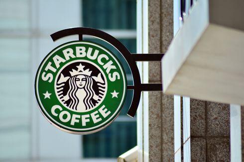 Polisi Tetapkan Satu Tersangka Kasus Pelecehan Lewat CCTV di Starbucks
