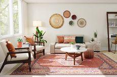 Tips Mendekorasi Ruangan dengan Biaya Minim Tanpa Mengurangi Kualitas