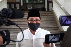 Pemkot Malang Siapkan Lokasi Khusus untuk Pemakaman Jenazah Covid-19
