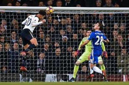 Apa yang Harus Dilakukan Liverpool dan Arsenal untuk Kalahkan Chelsea?
