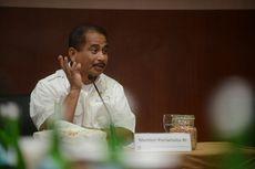 Jokowi Minta Masalah Bali Baru Diselesaikan, Anggaran Ditambah Rp 6,4 Triliun