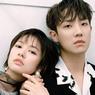 Tiga Tahun Pacaran, Agensi Konfirmasi Jung So Min dan Lee Joon Putus