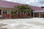 Enam Siswa Madrasah Gapai Nilai Sempurna di UTBK-SBMPTN 2021