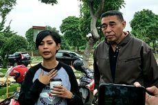 Pihak Karen Pooroe Ungkap Alasan Lain Minta Cerai dari Arya Claporth, Tak Cuma KDRT