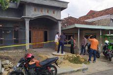 5 Fakta Anggota TNI Bacok Polisi, Berawal dari Istri yang Sering Diganggu