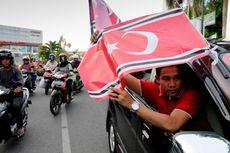 Masa Pembahasan Bendera Aceh Kembali Diperpanjang
