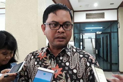 Batas Administrasi Pindah Memilih Dimajukan Jadi 17 Februari 2019