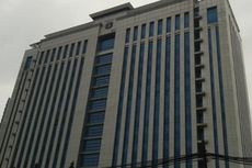 Jokowi Sidak ke Jakarta Barat, Wali Kota Tak Ada, PNS Hanya 6 Orang