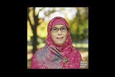 Kesabaran Siti Hajar di Balik Ratusan Ribu Angka Kasus Covid-19 Jakarta