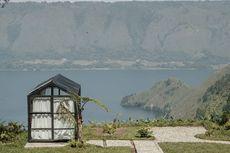 Raja Belanda Datang ke Indonesia, Ini Tempat Wisata yang Dikunjungi