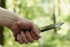 Dua Pria Berkelahi akibat Pertengkaran Anak-anaknya, 1 Tewas