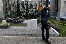Menkes Setujui PSBB DKI Jakarta: Berikut Pengertian, Syarat, dan Hal-hal yang Akan Dibatasi