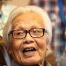 Wamenag: Jakob Oetama Sosok Legenda Pers yang Independen