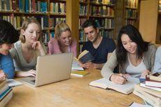 Kuliah di Luar Negeri, Gengsi atau Kebutuhan?