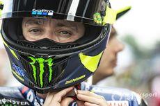Hasil Baik di Thailand Bikin Rossi Optimistis Hadapi Jepang