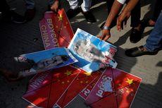 [KABAR DUNIA SEPEKAN] Konflik Perbatasan India-China | Korut Ledakkan Kantor Penghubung di Kaesong