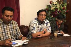 Sikap DPR soal Pendapat Panel Ahli dalam Seleksi Calon Hakim MK Dinilai Tidak Konsisten