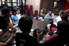 Anak Balik Tuntut Ayah di Pengadilan, Berawal dari Pembagian Keuntungan SPBU...