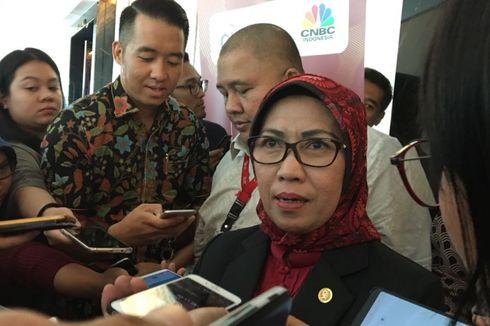 OJK Sosialisasikan Soal Inovasi Keuangan Digital di Padang