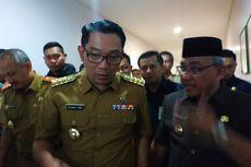 Susul Jakarta, Depok Bersiap PSBB