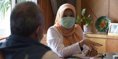 Tekan Dampak PPKM, Pemprov Jabar Akan Salurkan Bansos ke 1,9 Juta Keluarga