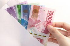 Soal Rp 450 M Dana Bansos yang Belum Cair, Pemprov Bali Bantah Pernyataan Menteri Risma, Ini Penjelasannya