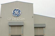 GE Resmikan Fasilitas Baru Produksi Migas di Batam