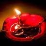 Tumbilohote, Tradisi Khas Gorontalo Menyambut Idul Fitri