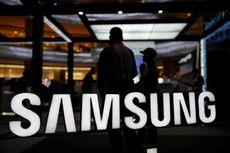 Pekerjanya Positif Corona, Samsung Sebut Tak Pengaruhi Produksi
