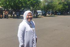 Profil Ida Fauziah Menteri Ketenagakerjaan