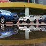 Simulasi Kredit SUV Murah per Agustus, Cicilan Mulai Rp 3 Jutaan