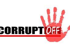 Lakukan Reformasi Birokrasi, PPPPTK Pertanian Menuju Bebas Korupsi