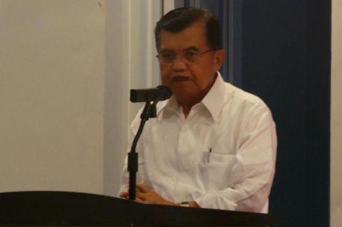 Kalla Sarapan bersama Slank Sebelum Bertolak ke Yogyakarta