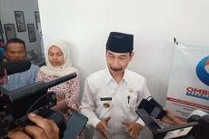 Bupati Solok Selatan: SK Pengangkatan Dokter Romi Tinggal Tunggu Waktu