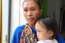Detik-detik Longsor yang Tewaskan Ibu dan 2 Anak di Banyumas, Sri Lari Selamatkan Diri