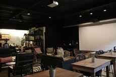 Catat, 4 Bioskop Alternatif di Jakarta dan Tangerang
