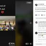 Giant Tutup, Manajemen Persilakan Karyawan Melamar di Bisnis Hero Group Lainnya