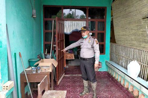 Kronologi Tewasnya Guru SD, Dibunuh karena Berontak Saat Diperkosa Tetangganya Sendiri