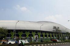 Jelang Asian Games, 90 CCTV Akan dipasang di Kota Bekasi