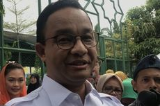 Era Jokowi Beri Diskon PBB untuk Veteran, Kini Anies Gratiskan Seluruhnya