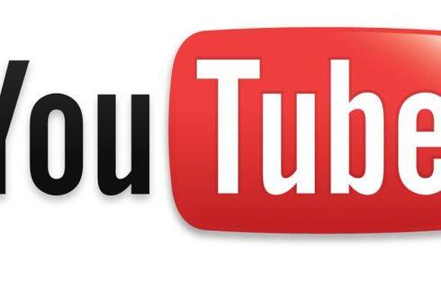 YouTube Berjanji Hapus Video Berkedok Kartun Anak