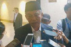 Jadi Ketua DPRD DKI Lagi, Prasetio Akan Buka Aplikasi Aduan Warga Bernama Join Qlue