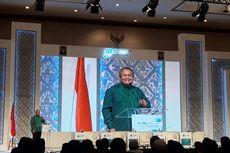 BI: Ekonomi Global Melambat, Ekonomi Syariah Bisa Terus Tumbuh