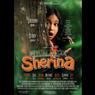 Sinopsis Petualangan Sherina, Pelarian Sherina dan Sadam dari Penculik