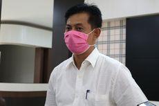 UPDATE: Total 8 Pasien di Jombang dan Mojokerto Sembuh dari Covid-19